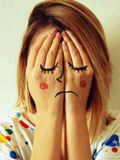 72172-sad-face-girl