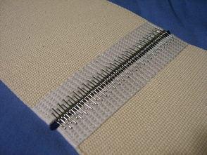 N025 Laundry Belt