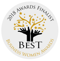 Awards-2018-Finalist