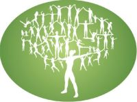 Online Healing Tree Network meeting Tuesday 11th August 2020