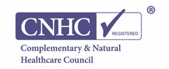 CNHC_Registered Quality Mark Web version