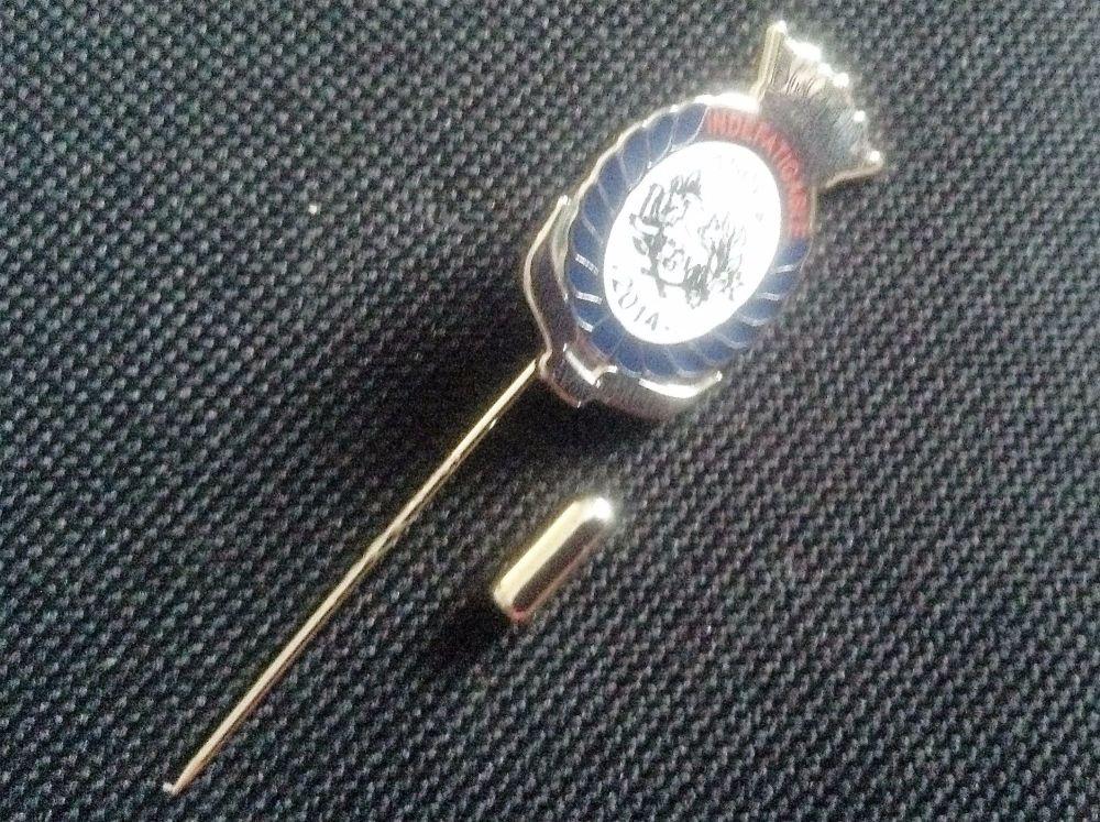 ioba pin 150.2