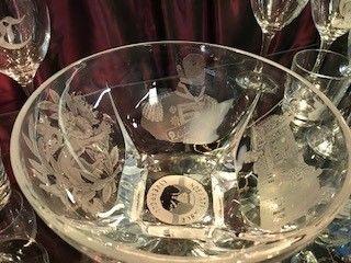 inde prize 2018 2.8