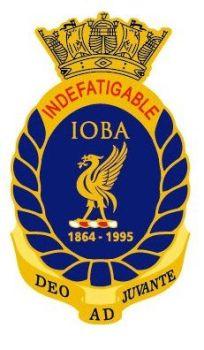 IOBA Logo 2017