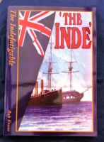 THE INDE BOOK 1.1