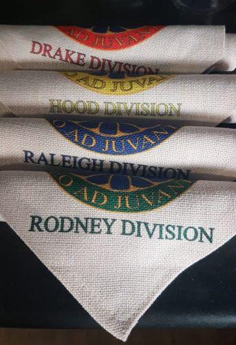 fabric flag 4 divisions (2)