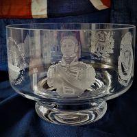 Indefatigable prize 2021 bowl 3