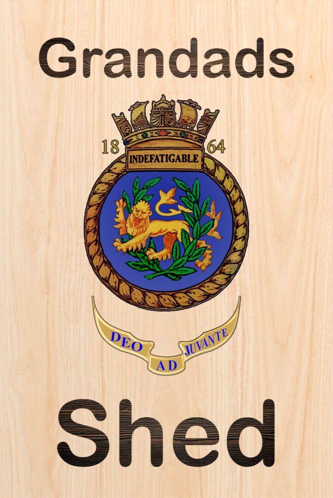 1864 ali 1