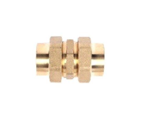15mm Flexigas Coupling