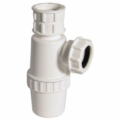 32mm Telescopic Bottle Trap