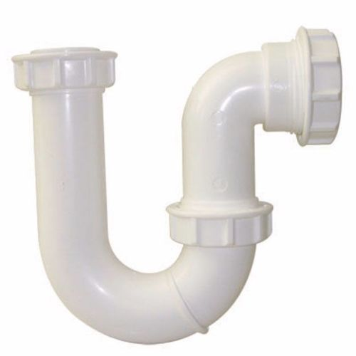 32mm P Trap with 76mm Seal