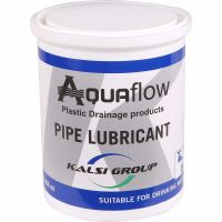 Soluble Lubricant