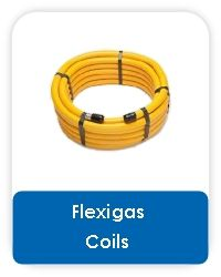 Flexigas Coils