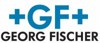 GEORG-FISHER-LOGO