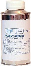 Solvent Cement 500ml