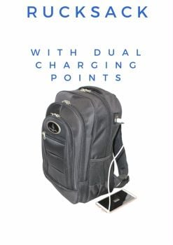 Rucksack with charging point website final (3)