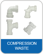 4C Compression Waste Fittings