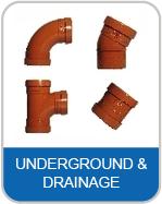 1E Underground