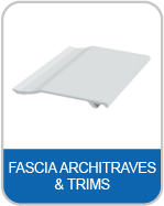 9O Architraves & Trims