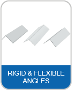 Rigid & Flexible Angles