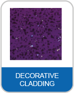 1L Decorative Cladding