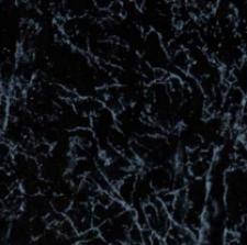 Black Marble 5mm Decorative Cladding