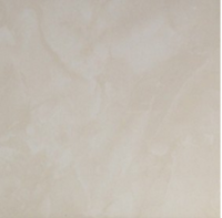 Beige Marble 5mm Decorative Cladding