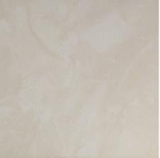 Beige Marble 5mm Decorative Cladding
