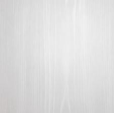 White Ash 5mm Decorative Cladding