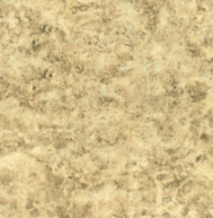 Woodland Beige 5mm x 250mm x 2.6m Decorative Cladding