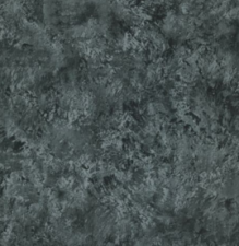 Brushed Silver 8mm Decorative Cladding