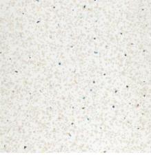 Beige Sparkle 8mm Decorative Cladding