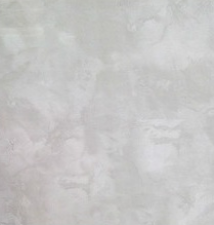 Pastel Grey 8mm Decorative Cladding