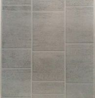 Multi Tile Small Grey Stone 10mm x 1000mm x 2.4m Decorative Cladding