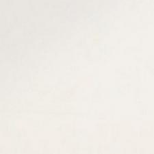 White High Gloss 10mm Decorative Cladding