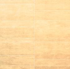 Multi Tile Medium Sand 10mm Decorative Cladding