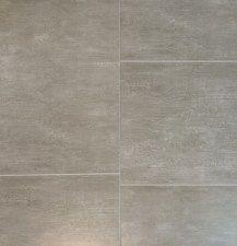 Multi Tile Large Light Grey 8mm Decorative Cladding