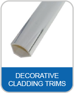 9X Decorative Cladding Trims