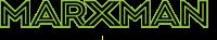 marxman-logo