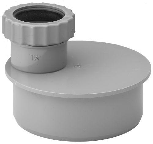 Waste Adaptor 40mm