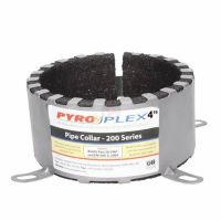 Pyroplex 50mm (4 Hour) Fire Collar