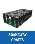 5E Soakaway Crates