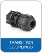 8D Transition Couplings