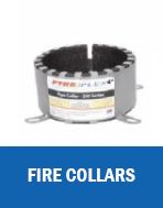 9E Fire Collars