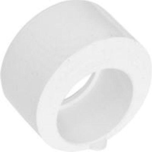 Aquaflow Reducer 22mm x 32mm White