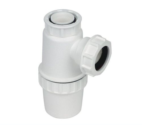 40mm Bottle Trap 76mm Seal