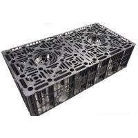 Soakaway Crate