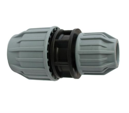MDPE Reducing Adaptor Coupling 32mm x 28mm