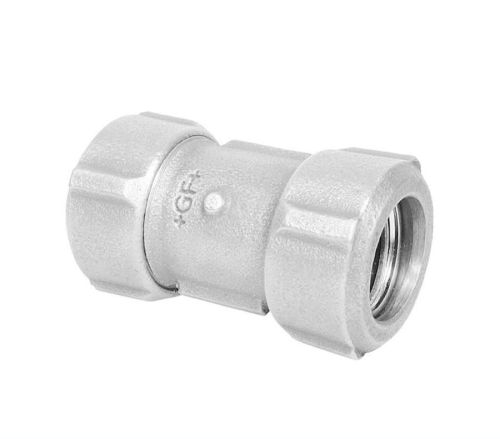 Primofit Coupling 25mm