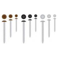 Polytop Pins/Nails 50mm